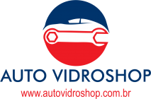 Mapa do site - AUTO VIDRO SHOP