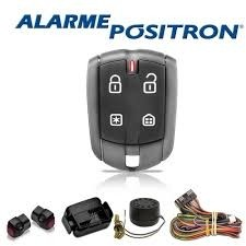 Alarmes Automotivo Fazer no Jardim Vera Cruz - Instalação de Alarme Automotivo Preço Sp