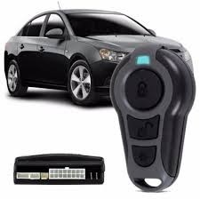 Alarmes Automotivo Obter no Vila Jaguaré - Instalação de Alarme Automotivo Preço Sp