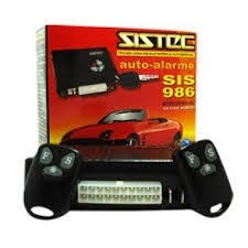 Alarmes Automotivo  Preços Acessíveis no Jardim Judith - Lojas de Alarmes Automotivos