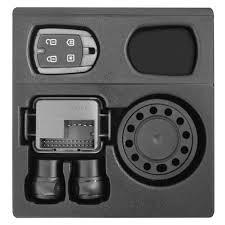 Alarmes Automotivo Valor Acessível no Jardim Dinah - Instalação de Alarme Automotivo Preço Sp