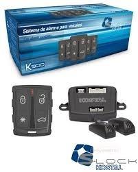 Alarmes Automotivo  Valores Acessíveis no Jardim Guanabara - Instalação de Alarme Automotivo Preço Sp