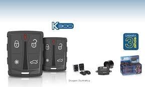 Alarmes Automotivos com Preços Acessíveis em Inocoop - Alarme Automotivo