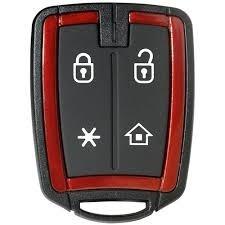 Alarmes Automotivos Melhores Preços no Parque Atlântico - Loja de Alarme de Carro