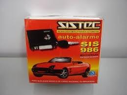 Alarmes Automotivos Melhores Valores na Vila Anhangüera - Instalação de Alarmes Automotivo