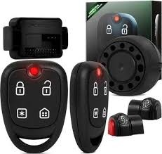 Alarmes Automotivos Onde Comprar no Jardim do Lago - Preço para Instalar Alarme Automotivo