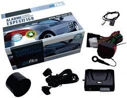 Alarmes Automotivos Onde Conseguir no Jardim Nizia - Alarme de Carros