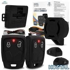 Alarmes Automotivos Preço Baixo em Embuara - Alarme Automotivo