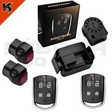 Alarmes Automotivos Preços Baixos na Cabuçu de Cima - Alarme para Carro