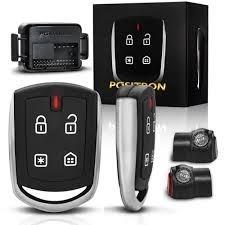 Alarmes Automotivos Preços na Chácara Cocaia - Alarmes para Carros