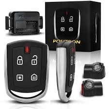 Alarmes Automotivos Preços no Jardim Laranjal - Alarme de Carro