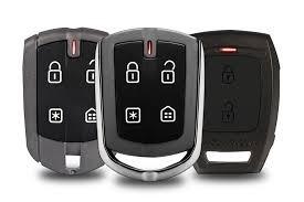 Alarmes Automotivos Valor Acessível no Jardim Castro Alves - Lojas de Alarmes Automotivos