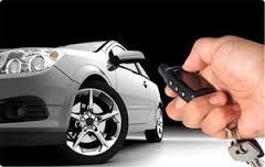 Alarmes Automotivos Valor Baixo no Jardim Diomar - Alarmes de Carro