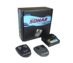 Alarmes Automotivos Valores na Água Azul - Alarmes para Carros