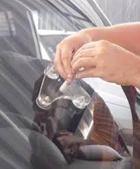 Conserto de Vidros Automotivo Melhor Valor  no Jardim Maria Sampaio - Conserto de Vidros Automotivos