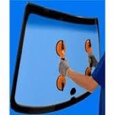 Conserto de Vidros Automotivo Melhores Preços no Jardim Samara - Conserto de Vidros Automotivos