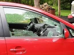 Conserto de Vidros Automotivo Melhores Valores no Jardim Santa Teresinha - Conserto de Vidro de Carro
