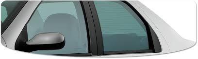 Conserto de Vidros Automotivo Preço na Vila Dom José - Conserto de Vidros Automotivos