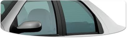 Conserto de Vidros Automotivo Preço no Jardim Santa Teresinha - Conserto de Vidro Automotivo