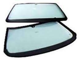 Conserto de Vidros Automotivo Preços Baixos no Jardim Butantã - Conserto de Vidro Automotivo