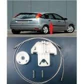 Conserto de Vidros Automotivo Preços  na Vila Maria Augusta - Consertar Vidro Automotivo