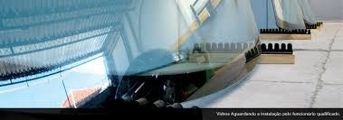 Conserto de Vidros Automotivo Valor no Jardim Adalgisa - Conserto de Vidros Automotivos