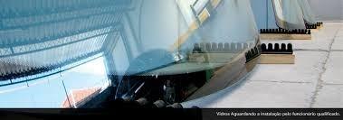 Conserto de Vidros Automotivo Valor no Socorro - Conserto de Vidro Automotivo