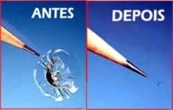 Consertos de Vidros Automotivos com Valores Baixos na Vila Cecy Madureira - Consertar Vidro Automotivo