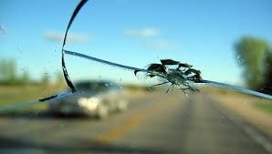 Consertos de Vidros Automotivos Melhor Preço no Jardim Monte Alegre - Consertar Vidro Automotivo