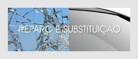 Consertos de Vidros Automotivos Melhores Valores na Vila Tramontano - Conserto de Vidro de Carro