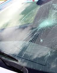 Consertos de Vidros Automotivos Menores Valores no Jardim Rebouças - Consertar Vidro Automotivo