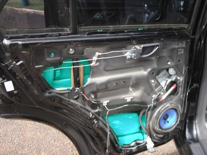 Consertos de Vidros Automotivos Onde Encontrara no Jardim São Francisco - Consertar Vidro Automotivo
