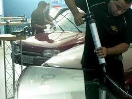 Consertos de Vidros Automotivos Valores no Jardim Riviera - Consertar Vidro Automotivo