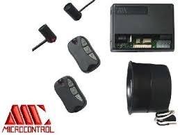 Empresas de Alarmes Automotivos no Jardim dos Manacás - Alarmes para Carros