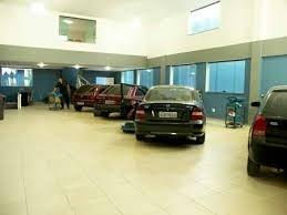 Empresas de Consertos de Vidros Automotivos na Vila Olga - Conserto de Vidro de Carro