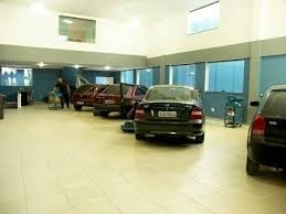 Empresas de Consertos de Vidros Automotivos no Jardim Martini - Conserto Vidro Automotivo