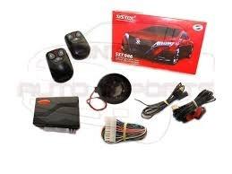 Loja de Alarmes Automotivo  no Jardim Scaff - Instalação de Alarme Automotivo Preço Sp