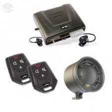 Loja de Alarmes Automotivos na Água Branca - Instalar Alarme Automotivo Preço