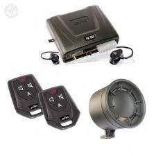 Loja de Alarmes Automotivos no Conjunto Residencial Oscar Lima - Preço de Alarme Automotivo