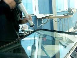 Loja de Consertos de Vidros Automotivos  em Copacabana - Conserto de Vidro de Carro
