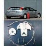 Conserto de Vidros Automotivo preços  no Bom Clima