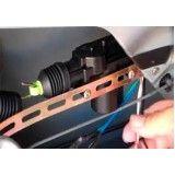Conserto de Vidros Automotivo valores em Embuara