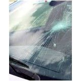 Consertos de Vidros Automotivos com preços baixos na Cohab Raposo Tavares