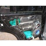 Consertos de Vidros Automotivos onde encontrara no Morumbi