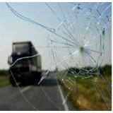 Consertos de Vidros Automotivos
