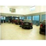 Empresas de Consertos de Vidros Automotivos no Casa Grande