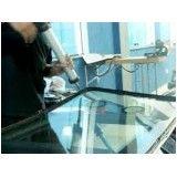 Loja de Consertos de Vidros Automotivos  na Chácara Santana