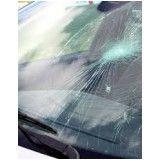 Reparo de Vidro Automotivoem SP