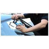 Reparos de Vidros Automotivos valor na Vila Pires