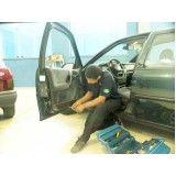 Vidro para automóveis Preço  no Estância Tangara